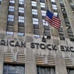 Jak inwestować na giełdzie za granicą?