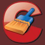 computer onderhoud bestanden verwijderen