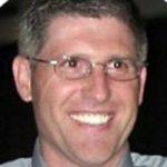 Profile picture of Dave Rebro