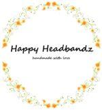 Happy Headbandz