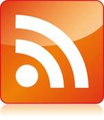 Was ist ein RSS-Feed?