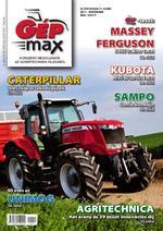 GÉPmax – 2011-11 – november