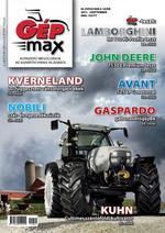 GÉPmax – 2011-09 – szeptember