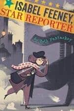 Isabel Feeney Star Reporter