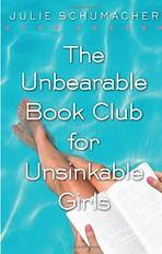 TheUnbearableBookclub