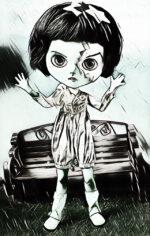 Citra Dolls