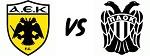 AEK-vs-PAOK