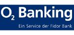 Logo o2 Bank