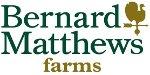 Barnard Matthews Farms