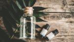 saaren taika eteerinen öljy flunssa eukalyptus-5668
