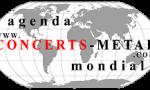 concerts-metal.com