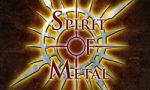 Spirit Of Metal