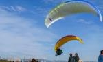 KiteSurf Marseille