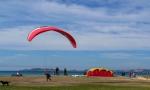 KiteSurf Marseille sport