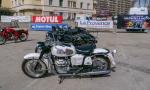 salon de la moto 2019 collection