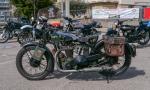 salon de la moto 2019 moto vintage