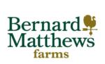 Bernard Matthews Farms