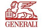 Generali osiguranje - osigurajte svoje putovanje