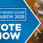 Good Money Guide Awards