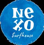 Nexo Surfhouse