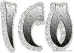 Особенности ICO проектов криптовалют и как на этом заработать