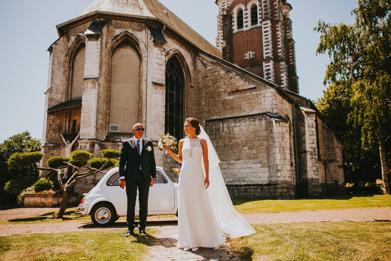 photographe mariage domaine de la chanterelle 35