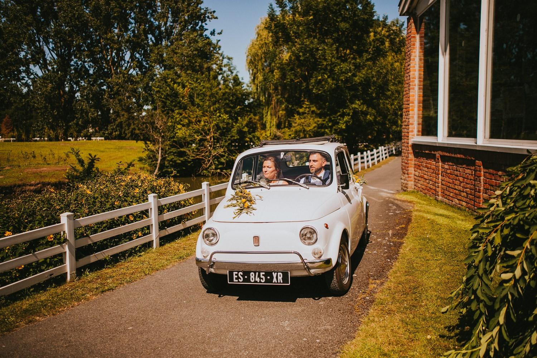 photographe mariage domaine de la chanterelle 50