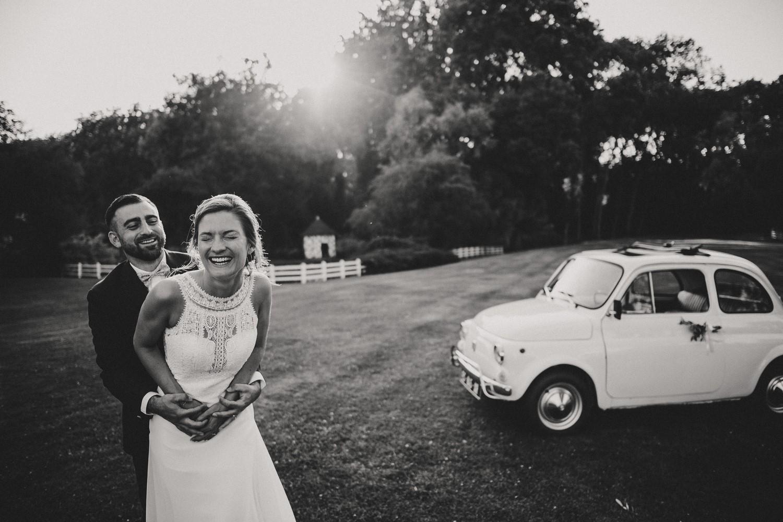 photographe mariage nord pas de calais 10