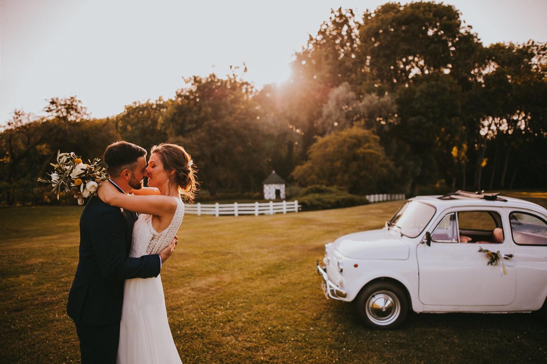 photographe mariage nord pas de calais 9
