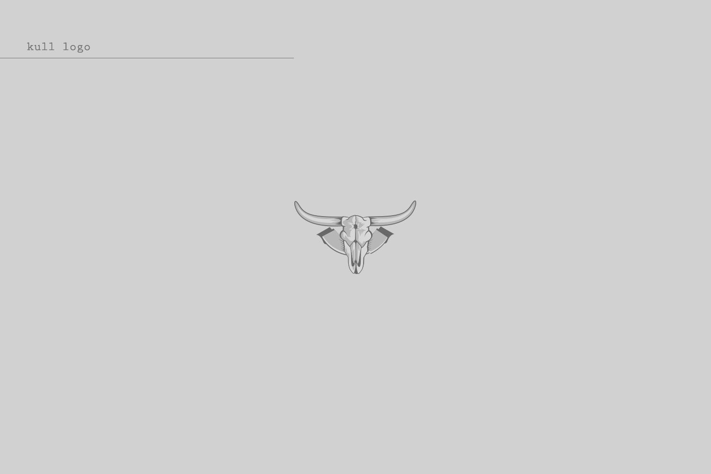 Logo artlime7