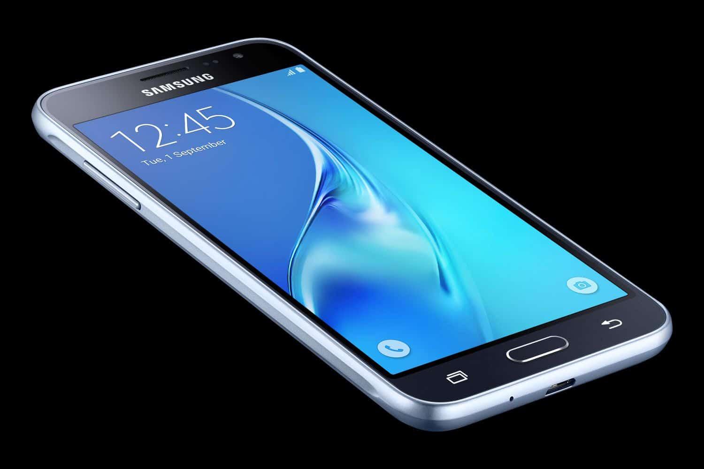 Samsung_J3 (10)