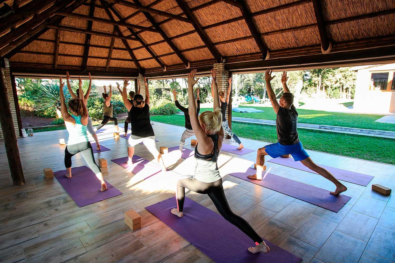 yoga-retreats-chozo