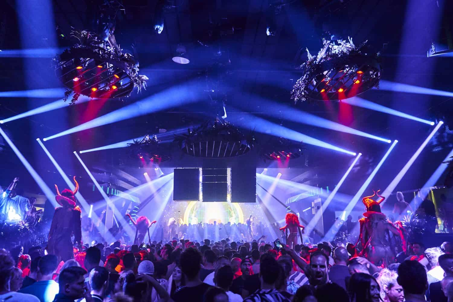 BODYWORKS Ibiza 2019 - Tickets, Events and Lineup 6