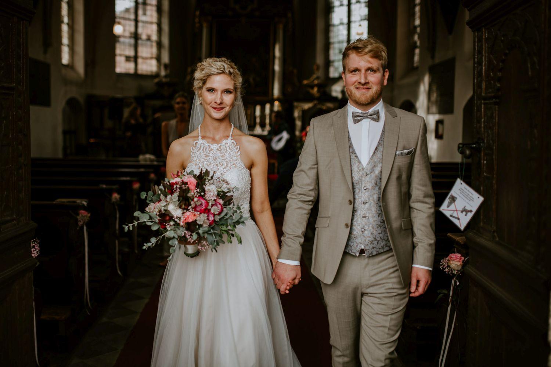 036 Hochzeitsfotograf Köln Hochzeit NRW Raesfeld Köln Schloss Raesfeld Boho Vintage Hippie Elopement Vera Prinz