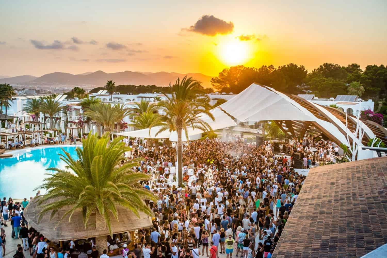 Ibiza Spotlight Review 4