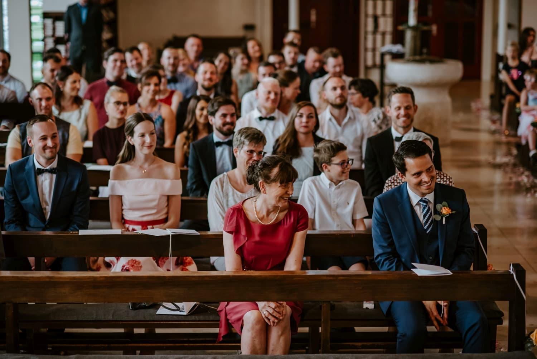 018 Hochzeit Gut Forkscheid Hochzeitsfotos Engelskirchen Gut Forkscheid Hochzeitsfotograf Köln NRW Bonn Düsseldorf