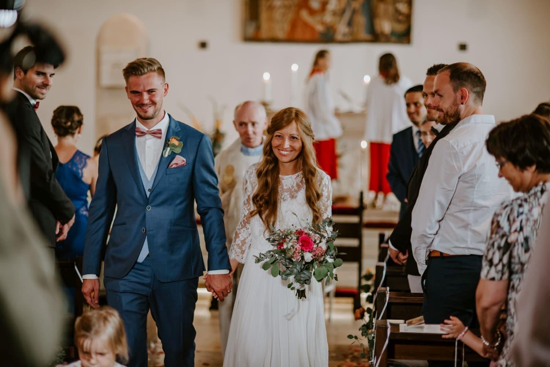 021 Hochzeit Gut Forkscheid Hochzeitsfotos Engelskirchen Gut Forkscheid Hochzeitsfotograf Köln NRW Bonn Düsseldorf