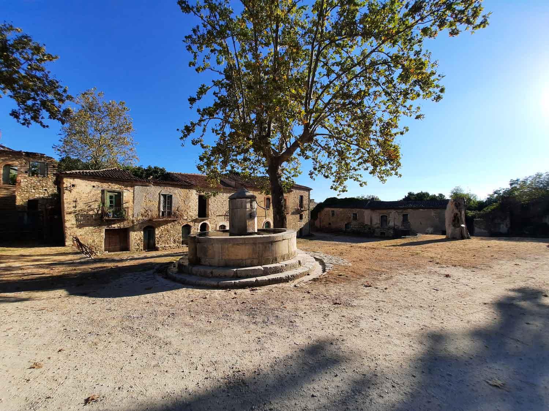 fontana-abbeveratoio-roscigno-vecchia-paese-museo-borgo-fantasma