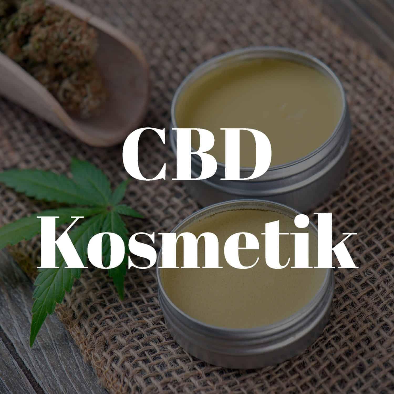 Malantis CBD Kosmetik