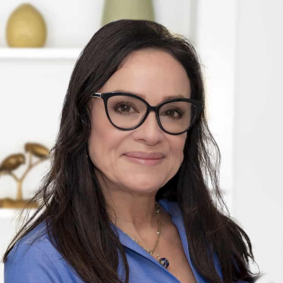 Tracy Maestrone