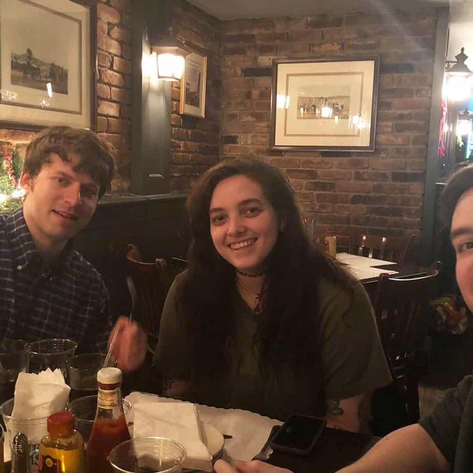 Mountainside-alumni-dinner-in-nyc-