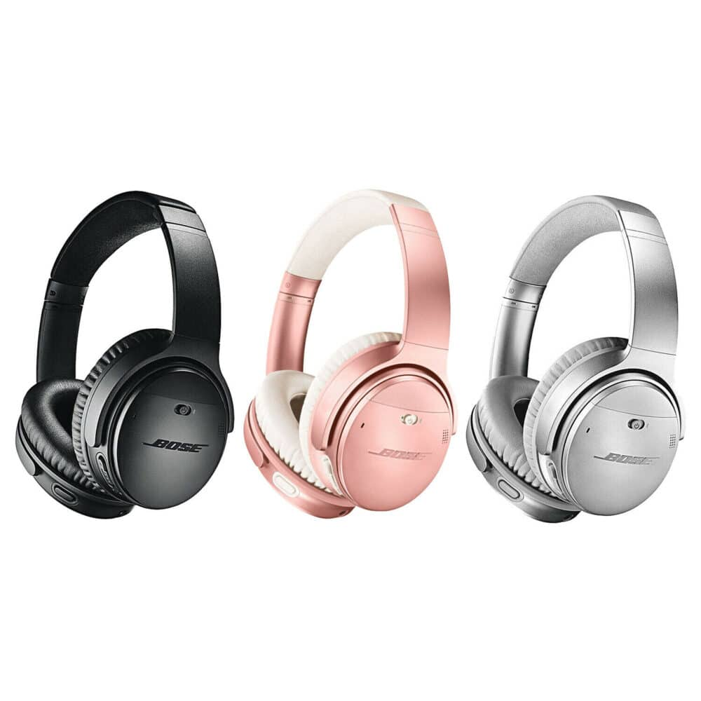 6 mejores auriculares bluetooth