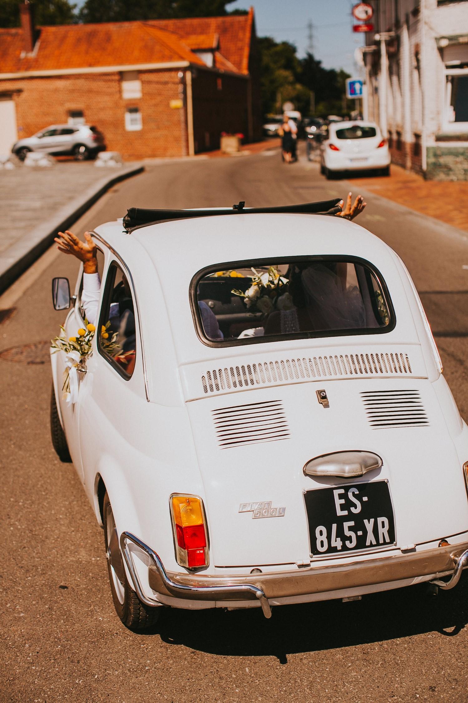 photographe mariage domaine de la chanterelle 48