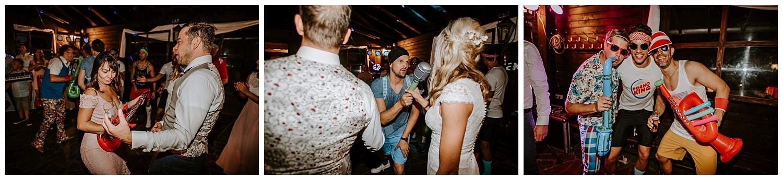 126 Hochzeitsfotograf Köln Adenbachhütte Hochzeit Adenbachhütte Hochzeit NRW Martin Luther Kirche Neuenahr Köln Bad Neuenahr Boho Vintage Hippie Elopement Vera Prinz