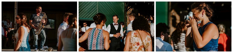 101 Hochzeit Gut Forkscheid Hochzeitsfotos Engelskirchen Gut Forkscheid Hochzeitsfotograf Köln NRW Bonn Düsseldorf