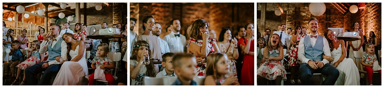 140 Hochzeit Gut Forkscheid Hochzeitsfotos Engelskirchen Gut Forkscheid Hochzeitsfotograf Köln NRW Bonn Düsseldorf