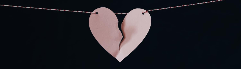 Consejos para superar una ruptura dolorosa