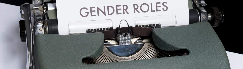 Terapia feminista