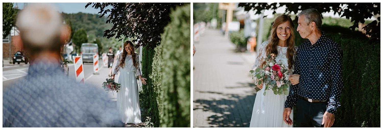 007 Hochzeit Gut Forkscheid Hochzeitsfotos Engelskirchen Gut Forkscheid Hochzeitsfotograf Köln NRW Bonn Düsseldorf
