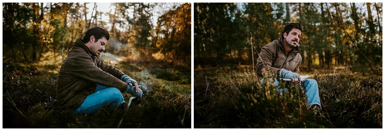 006 Portraits Wahner Heide Wahner Heide Portraits Köln Natürliche Portraits Personenfotografie NRW Köln Bonn Portraits Rheinufer Bonn Portraitfotograf Köln Vera Prinz Monrico